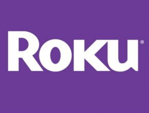 Roku Private Channel Codes [2019 Updated]