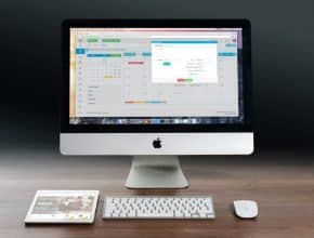 5 Best Data Recovery Software For Mac