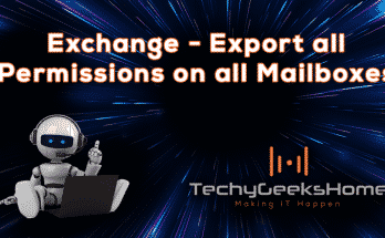 Exchange-Export-all-permissions-on-all-mailboxes