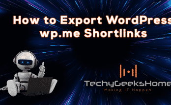 How-to-Export-WordPress-Shortlinks