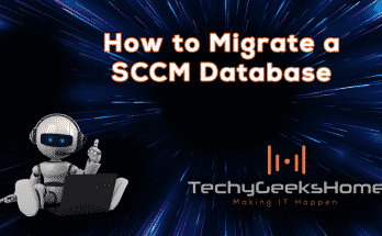 How-to-migrate-a-scsm-database