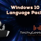 Windows-10-Language-Packs