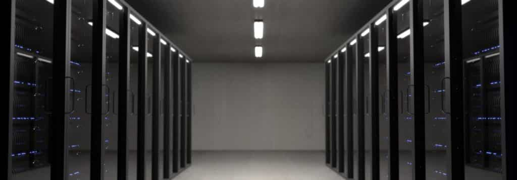 VPS cabinets