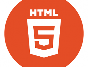 What Can We Expect From HTML5 This Year?
