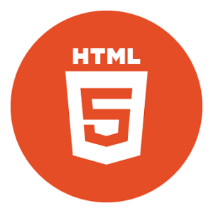 What Can We Expect From HTML5 This Year? 3