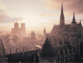 Assassin's Creed Unity – Free on PC