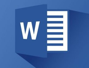 How to Embed a Video in Word