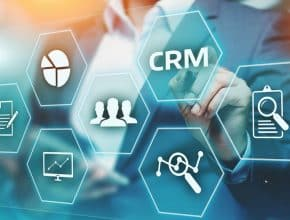 How To Get The Most Out Of Your CRM Data