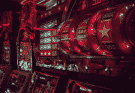 Casino-Featured-Image