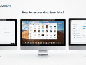 Deleted files on Mac? Read How to Restore your Deleted Files and Prevent Data Loss