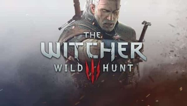The-Witcher-3-Wild-Hunt-Game