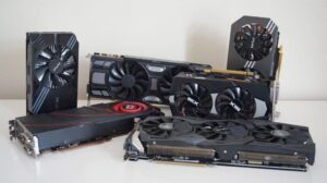 Video card selection featured image
