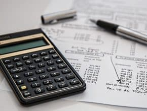Six Reasons Every Business Owner Should Have an Understanding of Accounting