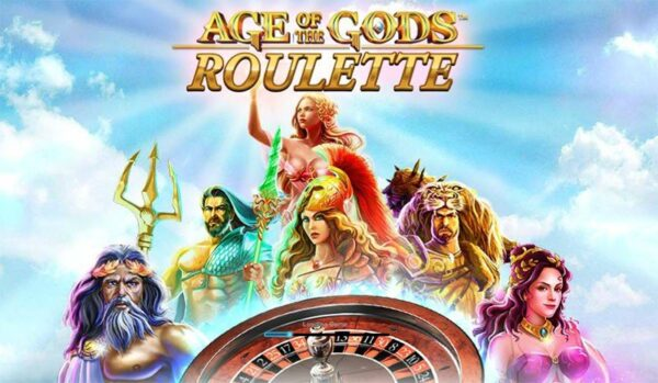 age-of-the-gods-rouletter 1