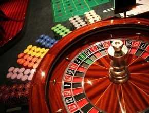 How to Improve on a Classic Casino Game