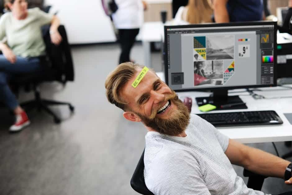 3 Outstanding Work Hacks That Can Boost Your Business' Productivity