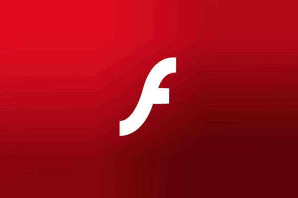 Adobe Flash Player MSI Installers v32.0.0.433 1