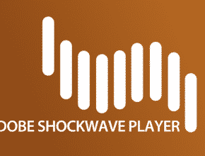 Adobe Shockwave Player 12.3.5.205 – MSI Download