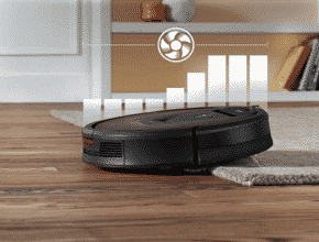 5 Best Robotic Vacuums That Can Clean Your House in Your Absence