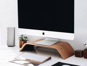 9 Gadgets That Help Boost Office Productivity