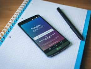 10 Top Instagram Scheduling Apps You Should Definitely Try Today