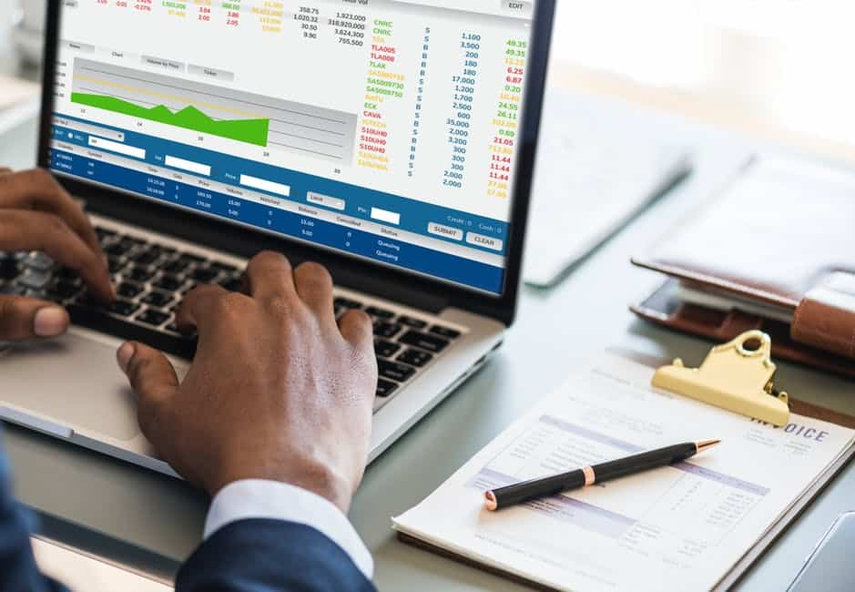 Your Guide to the Best Free Personal Accounting Software