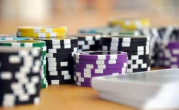 cards-casino-chips