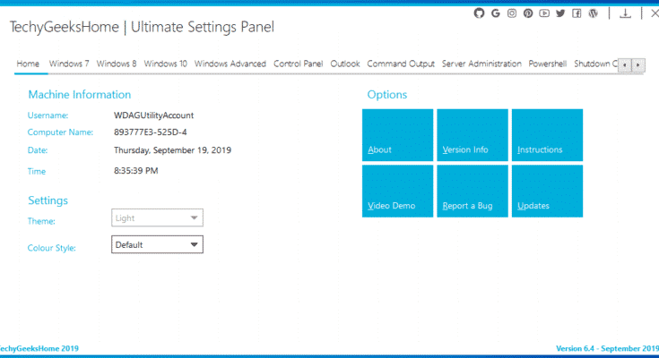 ultimate-settings-panel-screenshot-1