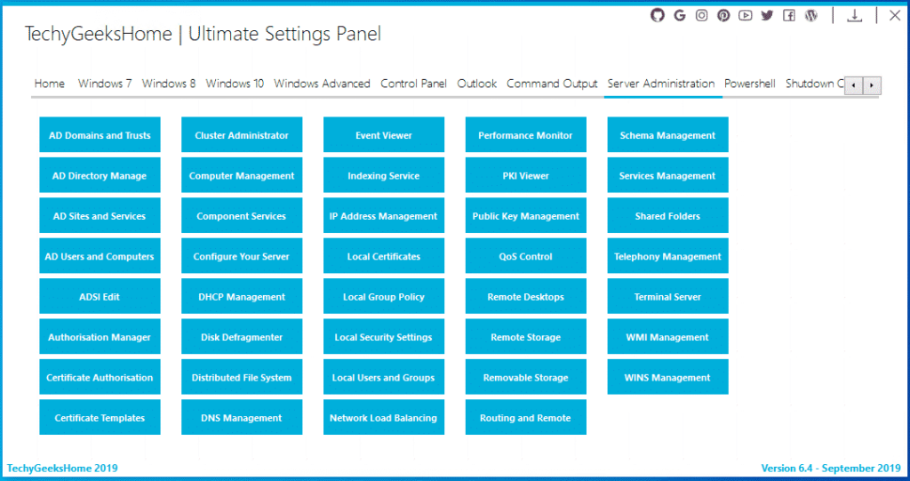 ultimate-settings-panel-screenshot-6
