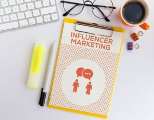 5 Pitfalls of Influencer Marketing: What to Think about Before Setting It Up? 2