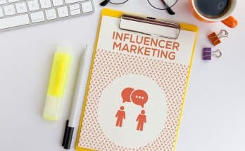 5 Pitfalls of Influencer Marketing: What to Think about Before Setting It Up? 3