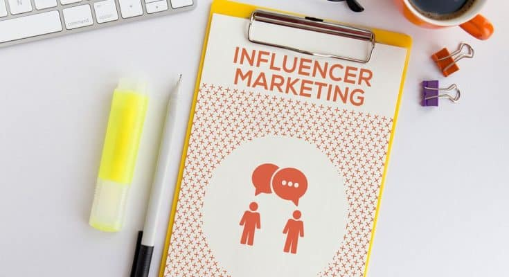 5 Pitfalls of Influencer Marketing: What to Think about Before Setting It Up? 1