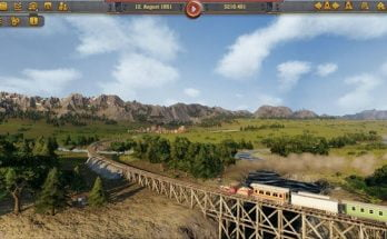 Railway-Empire-19