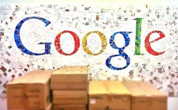 OK Google, Help My Business—Understanding How Different Google Applications Can Help Your Business 4