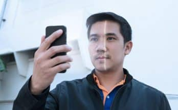Facial Recognition: Convenience and Security vs Privacy 2