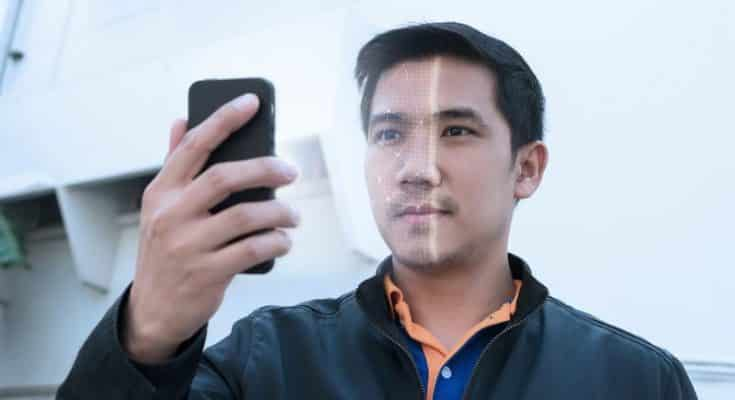 Facial Recognition: Convenience and Security vs Privacy 1