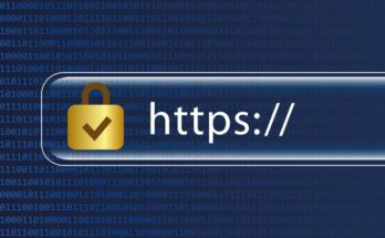 What's the Difference Between HTTP and HTTPS? 8