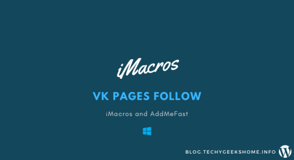 AMF iMacros VK pages follow.png