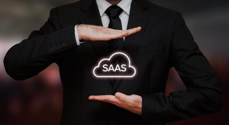 How Can Software as a Service Benefit Both Businesses and Consumers? 1