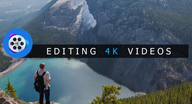 videoproc-featured-image