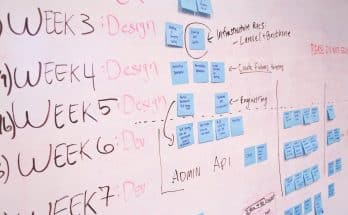 schedule-planning-startup-launching-7376