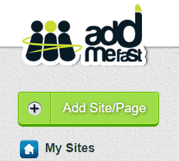 AddMeFast-Add-Site-Button 1