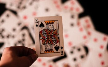 poker-card-cards-casino