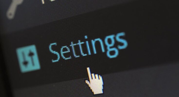 7 Mistakes with Web Security to Avoid for Small Businesses