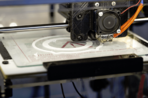 Common 3D Printing Mistakes Beginners Regret Making 2