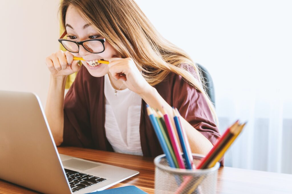10 Learning Tricks to Be a More Efficient Student 3