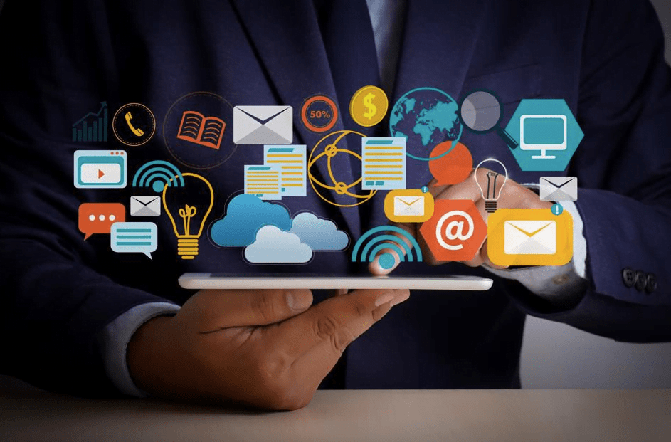 marketing tools for online