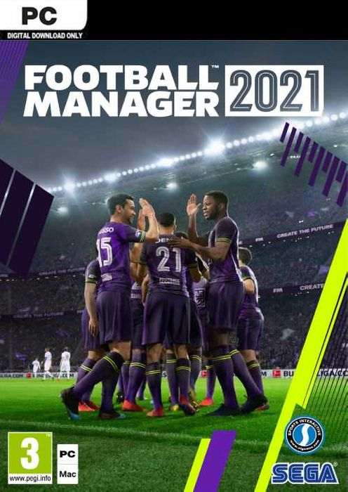 football_manager_2021_pc_1