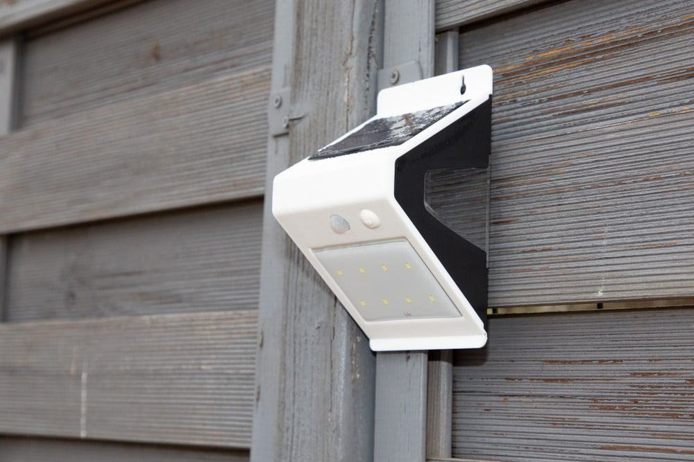 Keeping Your Home Secure While You're Away for the Holidays 3