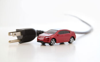 8 Considerations Before Buying an Electric Car 1